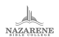 part of Nazarene Bible College